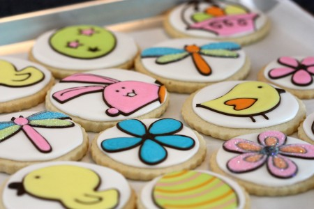 Easter-spring-decorated-cookies-450x300[1]